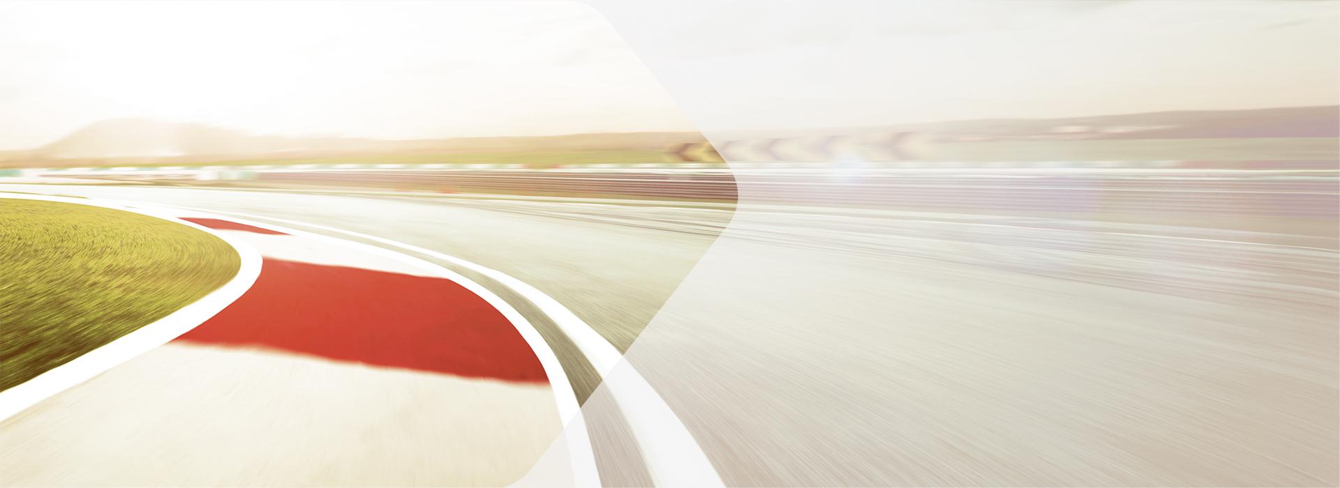 racetracks_header